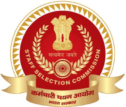 SSC Recruitment  Phase VII post 2019