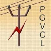 PGVCL Vidyut Sahayak Jr.Civil Engineer Recruitment 2020