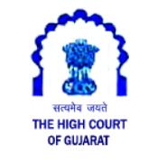 Gujarat High Court Recruitment 2021