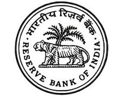 Reserve Bank of India (RBI) Recruitment for Officers in Grade B 2021