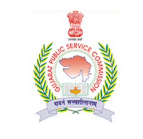 GPSC-(Dy.S.O./Mamlatdar) & (Chief Officer) Final Result-2019