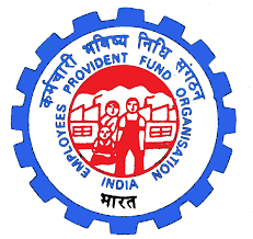 EPFO Assistant Mains Exam Call Letter Declare 2019