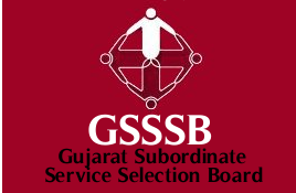 GSSSB Binsachivalay Clerk & Office Assistant Call Letter Declare 2019