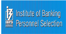 IBPS CRP Specialist Officer - X  Prelim Exam Call Letter 2020