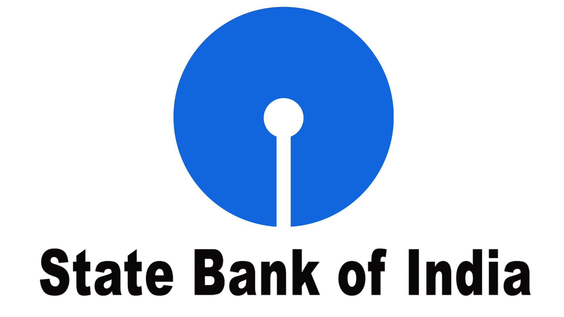 SBI Junior Associates (Customer Support & Sales) Call Letter Out