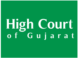 Gujarat High Court Peon & Bailiff Result 2019