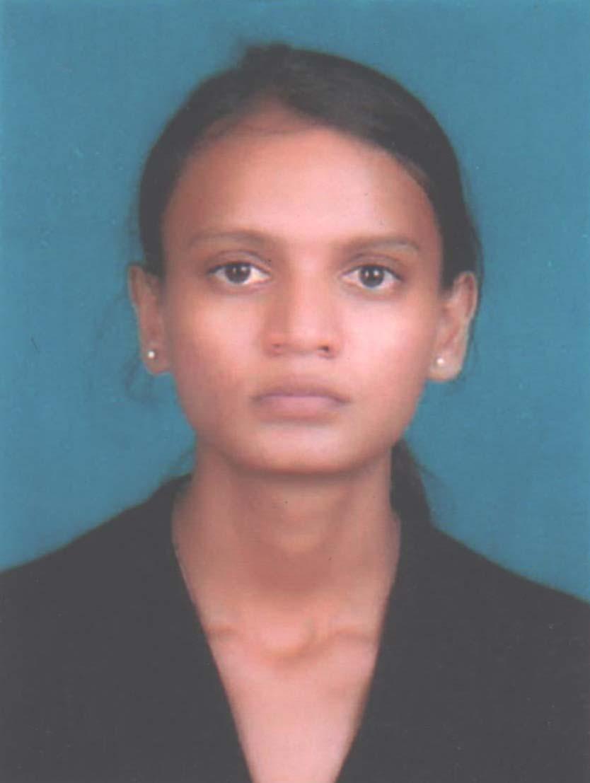 Ice Rajkot - Nayana Talaviya