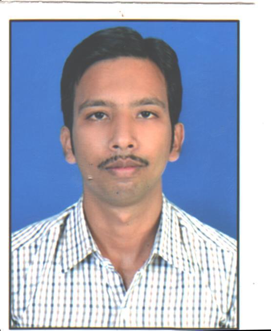 Ice Rajkot - Nasim Ansari