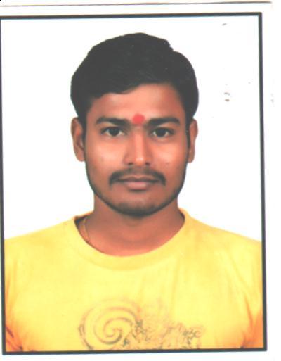 Ice - Rajesh Chhaiya