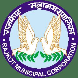 Rajkot Municipal Corporation (RMC) Junior Clerk Recruitment 2021 – Revised Advertisement