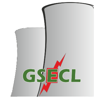 GSECL Recruitment 2021 - Gujarat State Electricity Corporation Limited