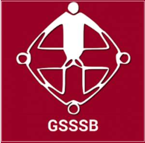 GSSSB/202021/189 - Sub Accountant /Sub Auditor- CLASS-3 Call Letter Declared