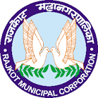 Rajkot Municipal Corporation(RMC) announces results of 12 different examinations
