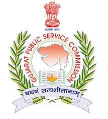 GPSC Accounts Officer, Class-1 (Advt. No. 25/2020-21) Main Exam Call Letter 2021
