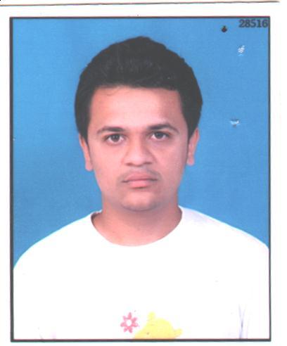 Ice Rajkot - Jayvir Vasoya